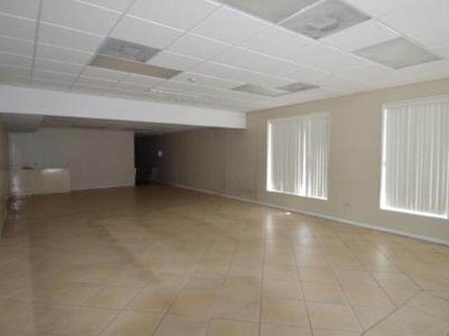 5. Commercial for Rent at Downtown, Nassau And Paradise Island Bahamas