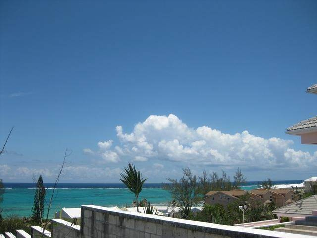 Single Family Homes por un Venta en Love Beach, Nueva Providencia / Nassau Bahamas