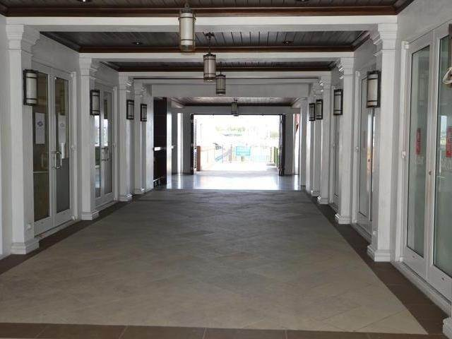 3. Commercial for Rent at Downtown, Nassau And Paradise Island Bahamas