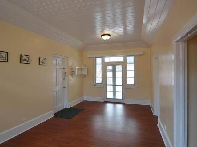 4. Commercial for Rent at Downtown, Nassau And Paradise Island Bahamas