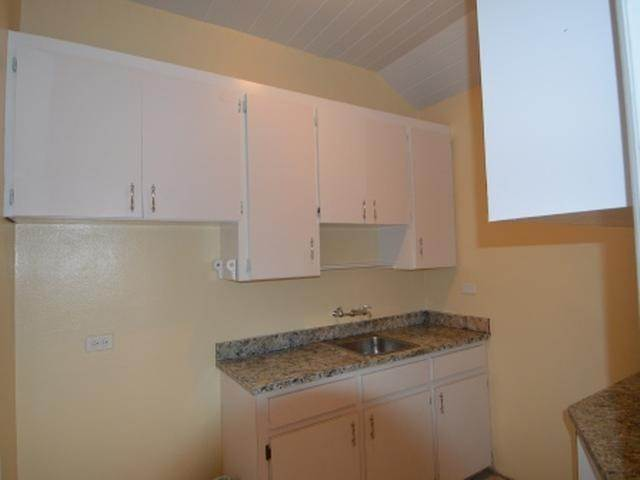 9. Commercial for Rent at Downtown, Nassau And Paradise Island Bahamas