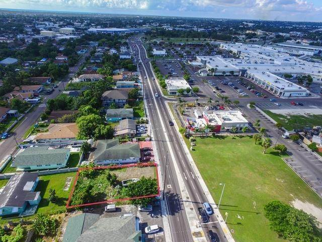 12. Commercial for Rent at Nassau, Nassau And Paradise Island Bahamas