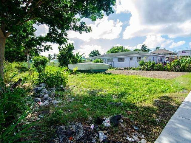 5. Commercial for Rent at Nassau, Nassau And Paradise Island Bahamas