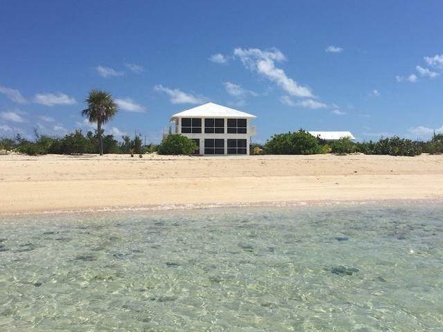 Single Family Homes por un Venta en Other Long Island, Long Island Bahamas
