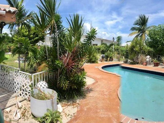Single Family Homes for Sale at Lucaya, Freeport And Grand Bahama Bahamas