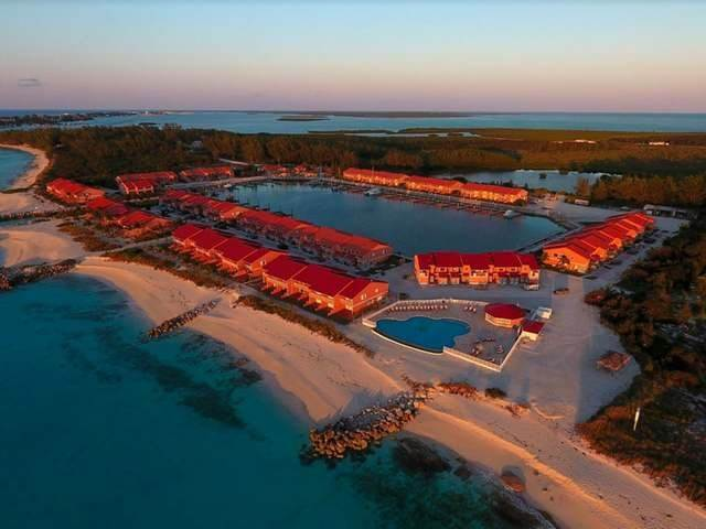 Condominiums for Sale at South Bimini, Bimini Bahamas