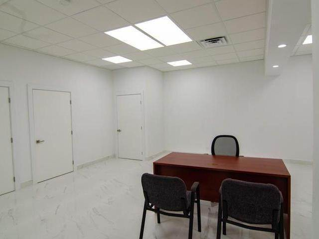 10. Commercial for Rent at Mackey Street, Nassau And Paradise Island Bahamas