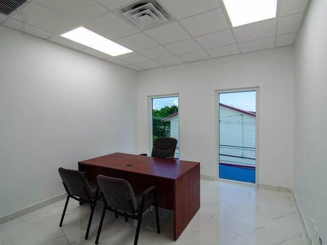 13. Commercial for Rent at Mackey Street, Nassau And Paradise Island Bahamas