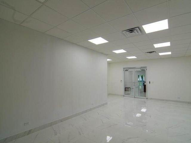 14. Commercial for Rent at Mackey Street, Nassau And Paradise Island Bahamas