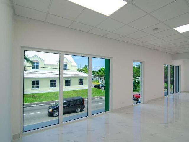 15. Commercial for Rent at Mackey Street, Nassau And Paradise Island Bahamas