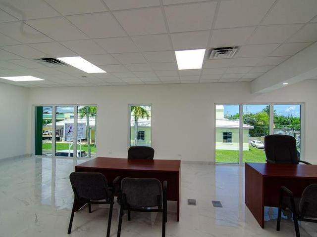 16. Commercial for Rent at Mackey Street, Nassau And Paradise Island Bahamas