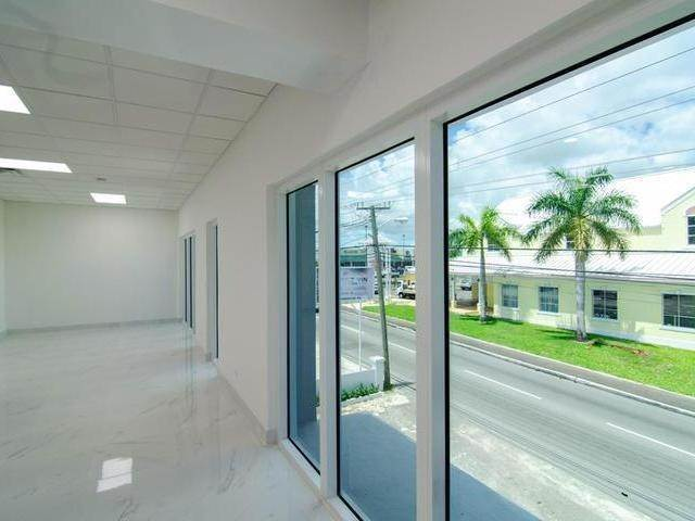 7. Commercial for Rent at Mackey Street, Nassau And Paradise Island Bahamas