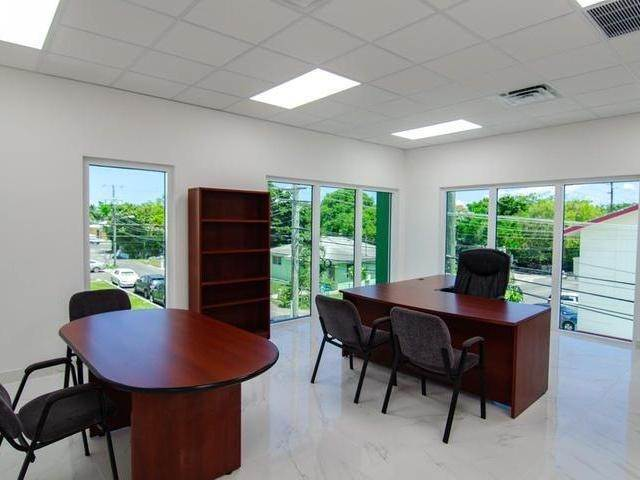8. Commercial for Rent at Mackey Street, Nassau And Paradise Island Bahamas