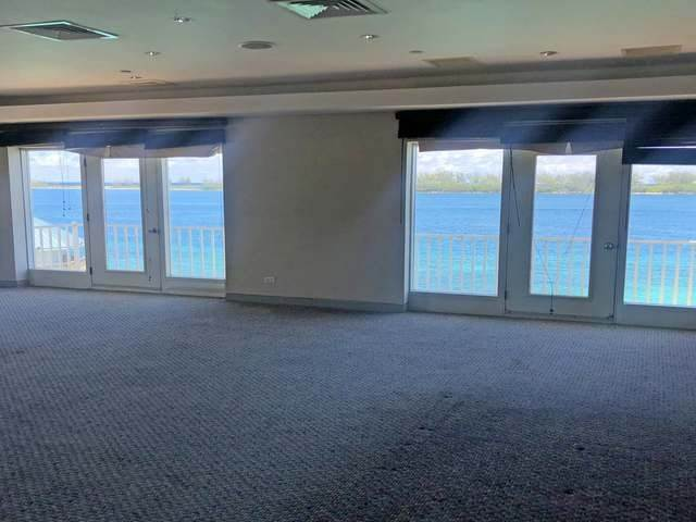 10. Commercial for Rent at Downtown, Nassau And Paradise Island Bahamas