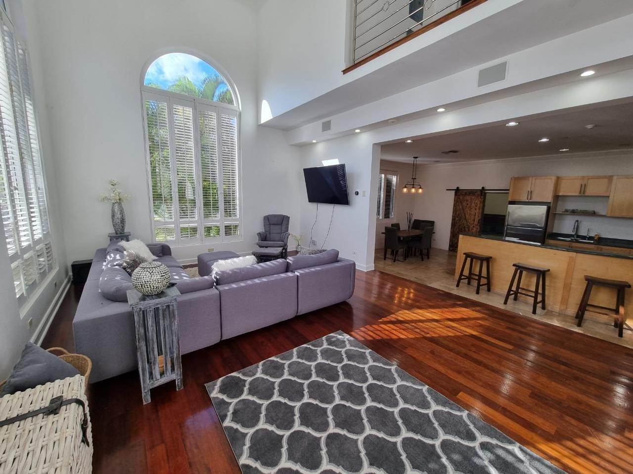 3. Condominiums for Rent at Prospect Ridge, Nassau And Paradise Island Bahamas
