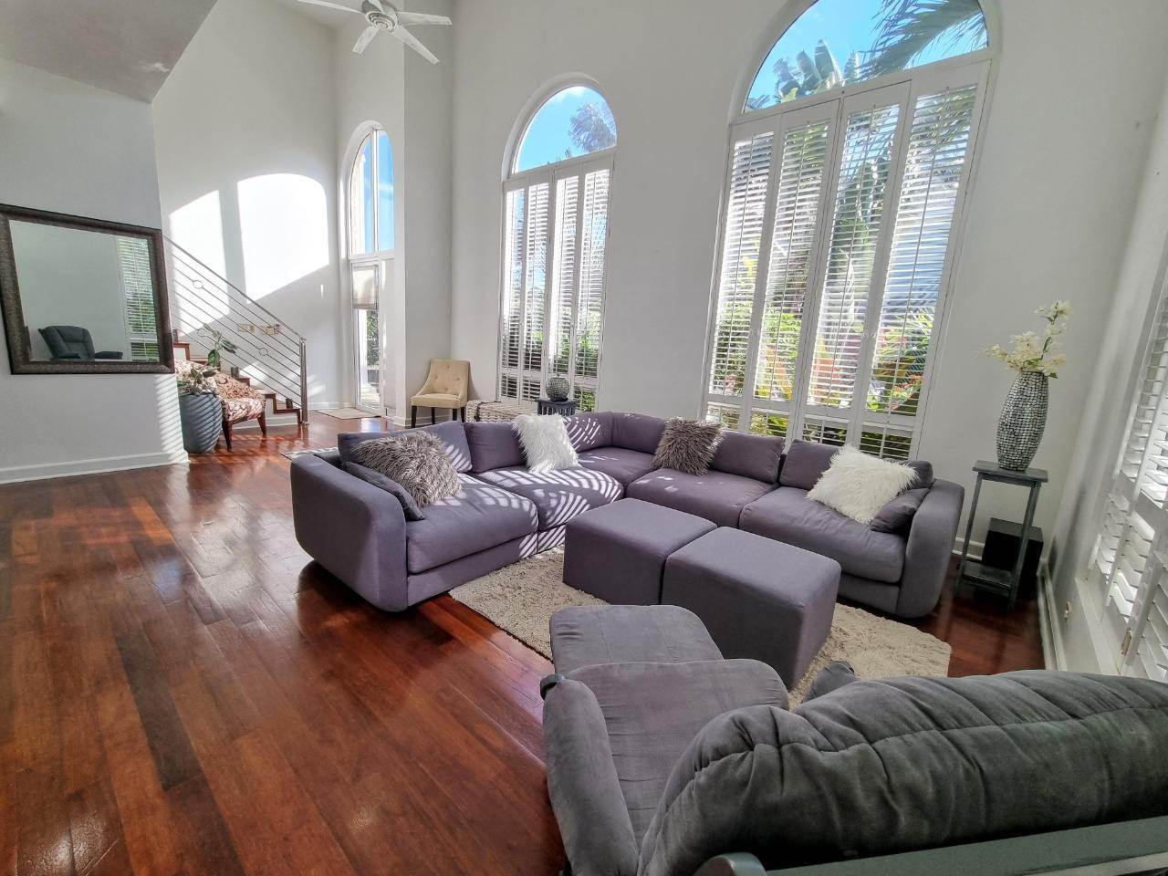 4. Condominiums for Rent at Prospect Ridge, Nassau And Paradise Island Bahamas