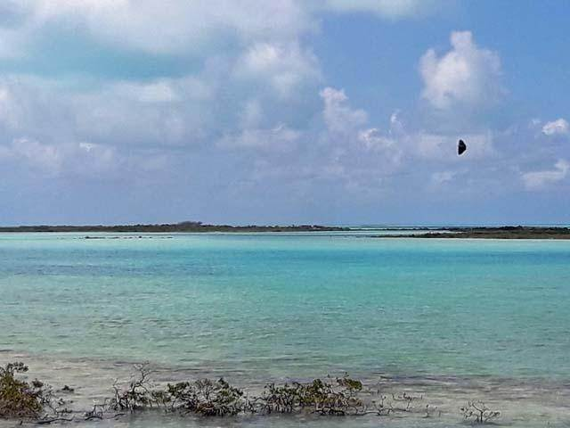 Single Family Homes for Sale at Little Exuma, Exuma Bahamas
