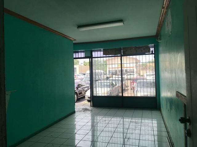 3. Commercial for Rent at Wulff Road, Nassau And Paradise Island Bahamas