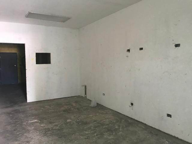5. Commercial for Rent at Wulff Road, Nassau And Paradise Island Bahamas