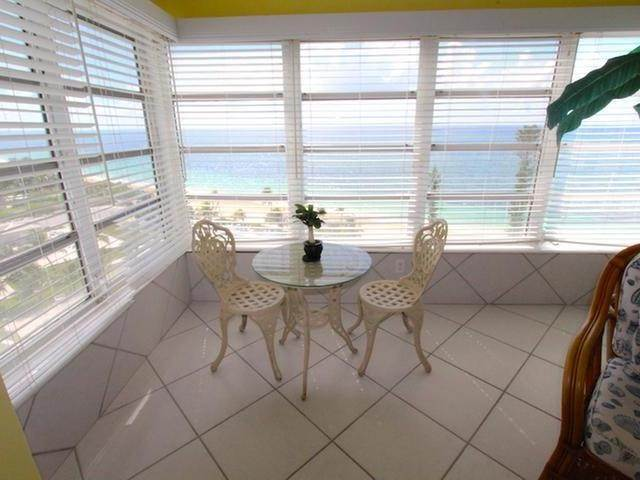 10. Condominiums for Rent at Lucaya, Freeport And Grand Bahama Bahamas