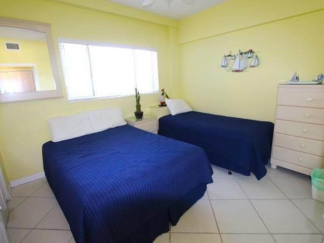 12. Condominiums for Rent at Lucaya, Freeport And Grand Bahama Bahamas