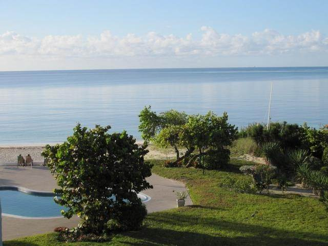 3. Condominiums for Rent at Lucaya, Freeport And Grand Bahama Bahamas