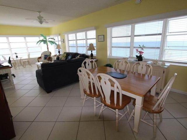 5. Condominiums for Rent at Lucaya, Freeport And Grand Bahama Bahamas