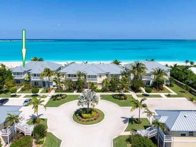 Single Family Homes for Sale at Jimmy Hill, Exuma Bahamas