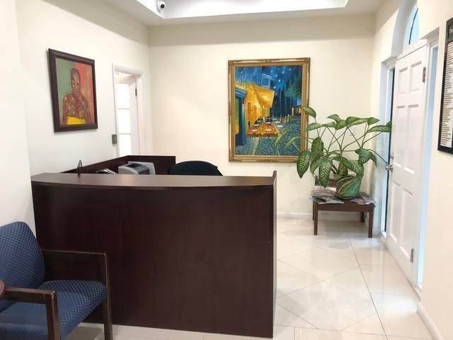 2. Commercial for Rent at Cable Beach, Nassau And Paradise Island Bahamas