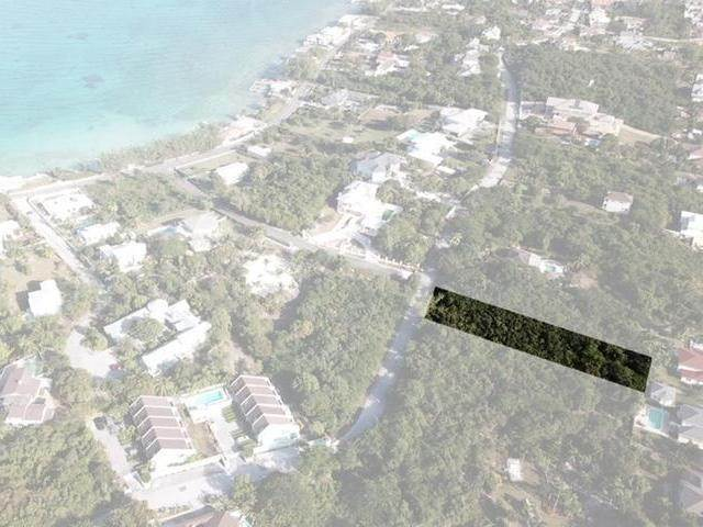 Land for Sale at Winton Estates, Winton, Nassau And Paradise Island Bahamas