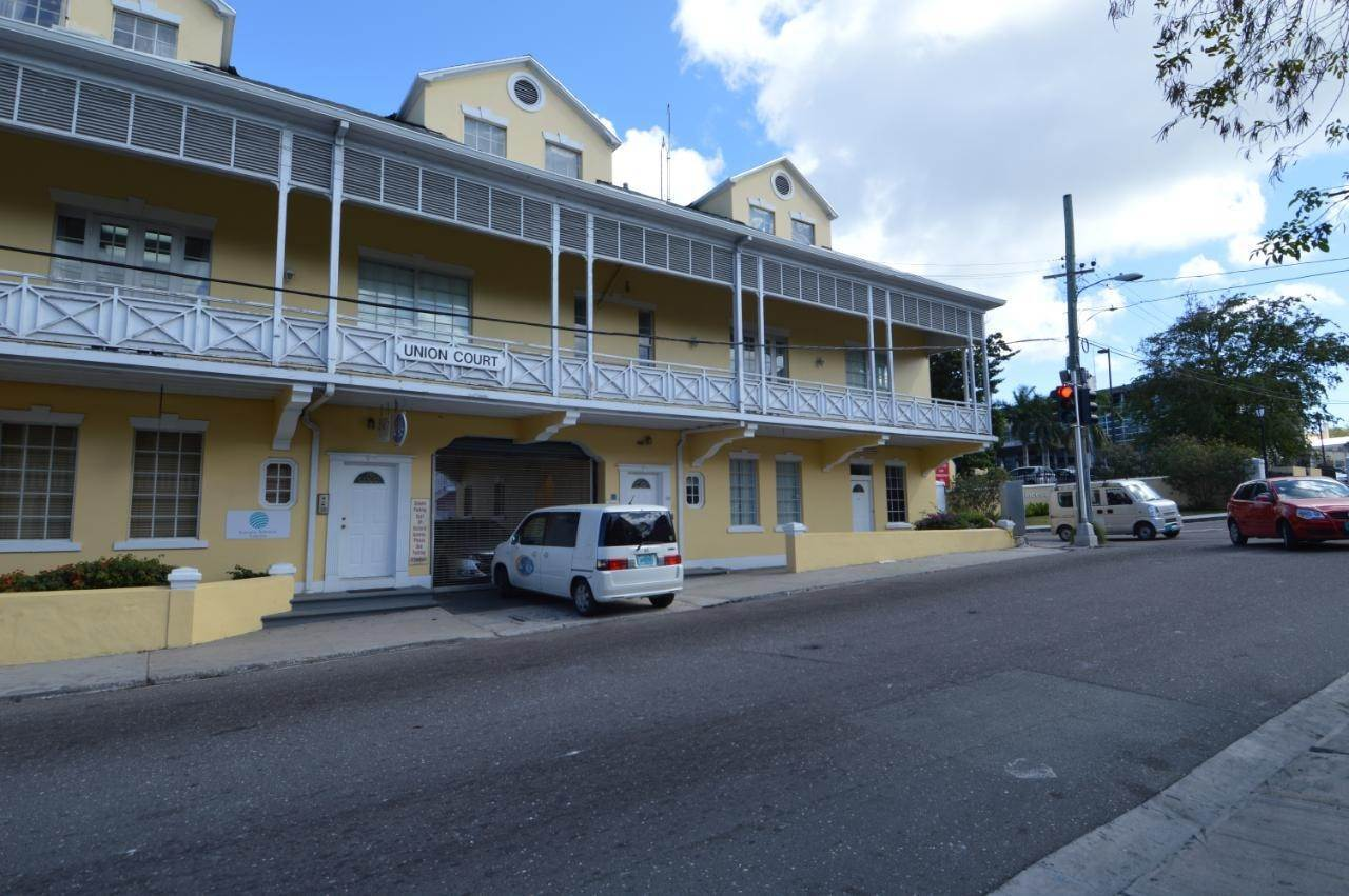 2. Commercial for Rent at Downtown, Nassau And Paradise Island Bahamas
