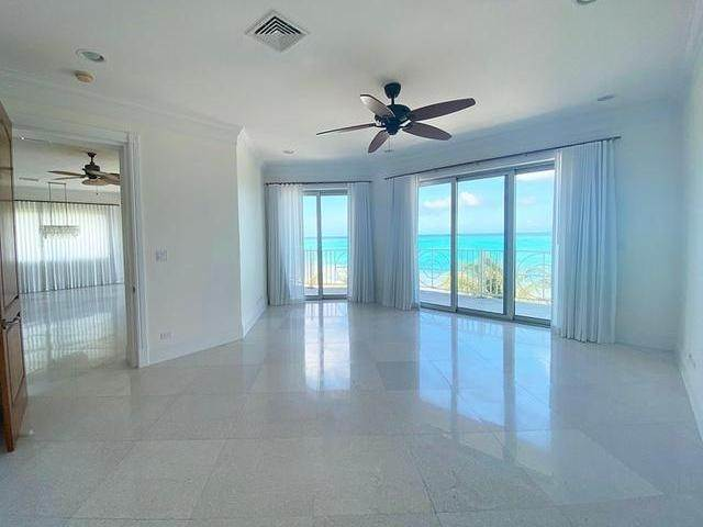 Condominiums for Sale at Love Beach, Nassau And Paradise Island Bahamas