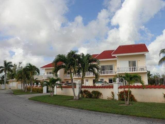 Condominiums for Rent at Bell Channel Bay, Bell Channel, Freeport And Grand Bahama Bahamas
