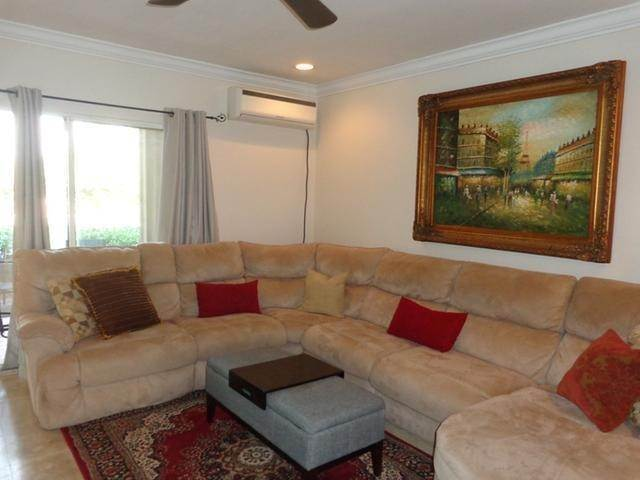 10. Condominiums for Rent at Bell Channel Bay, Bell Channel, Freeport And Grand Bahama Bahamas