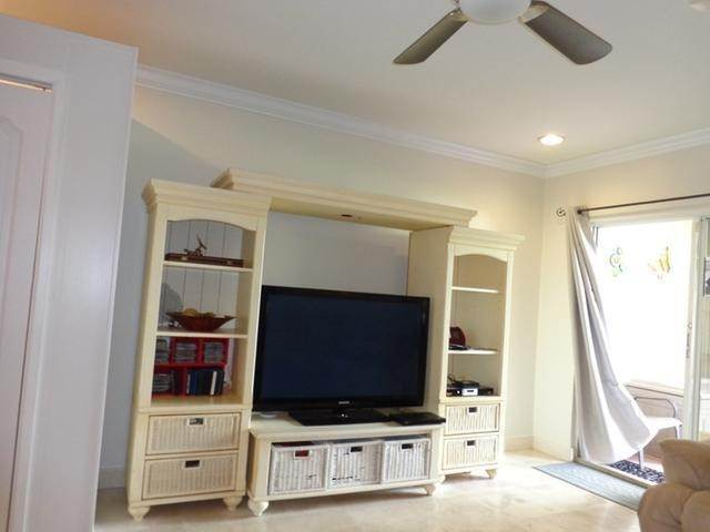 11. Condominiums for Rent at Bell Channel Bay, Bell Channel, Freeport And Grand Bahama Bahamas