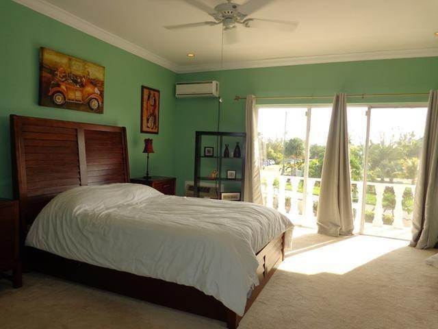17. Condominiums for Rent at Bell Channel Bay, Bell Channel, Freeport And Grand Bahama Bahamas