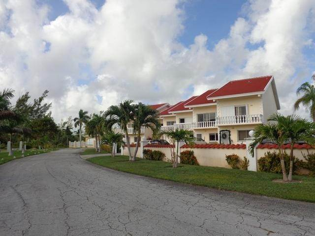 2. Condominiums for Rent at Bell Channel Bay, Bell Channel, Freeport And Grand Bahama Bahamas