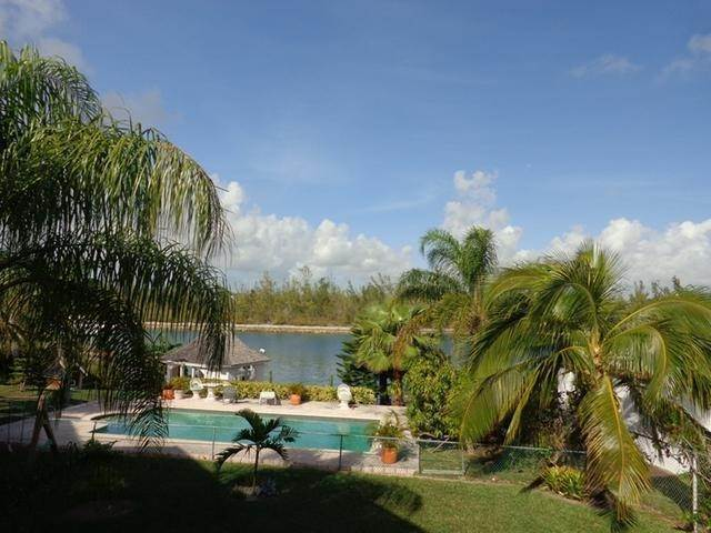 25. Condominiums for Rent at Bell Channel Bay, Bell Channel, Freeport And Grand Bahama Bahamas