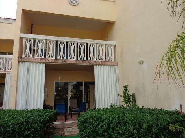 28. Condominiums for Rent at Bell Channel Bay, Bell Channel, Freeport And Grand Bahama Bahamas