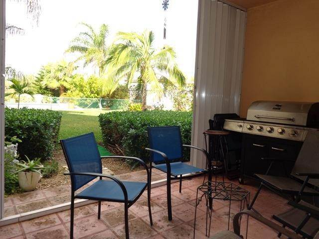 29. Condominiums for Rent at Bell Channel Bay, Bell Channel, Freeport And Grand Bahama Bahamas