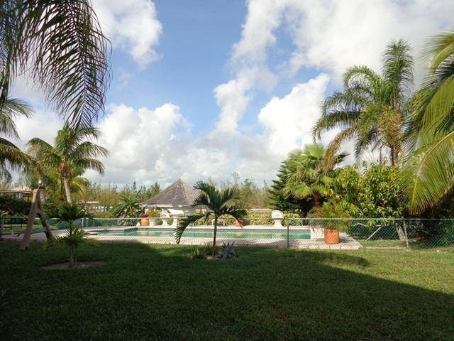 30. Condominiums for Rent at Bell Channel Bay, Bell Channel, Freeport And Grand Bahama Bahamas