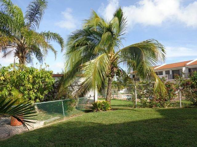 35. Condominiums for Rent at Bell Channel Bay, Bell Channel, Freeport And Grand Bahama Bahamas