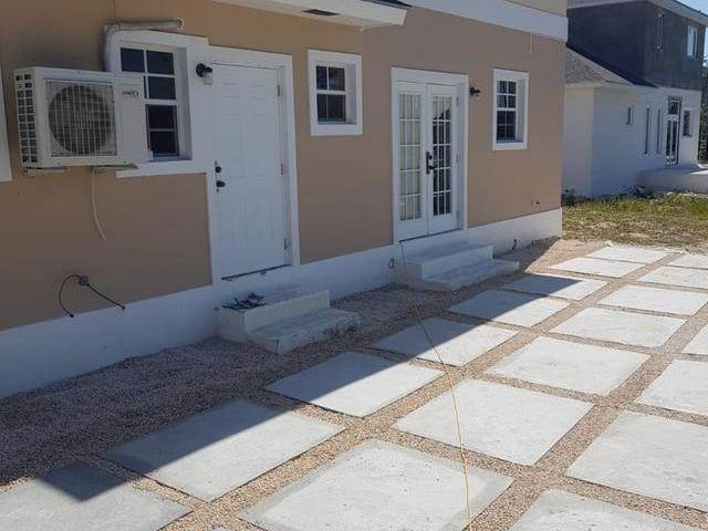 7. Multi-Family Homes for Rent at South Ocean, Nassau And Paradise Island Bahamas