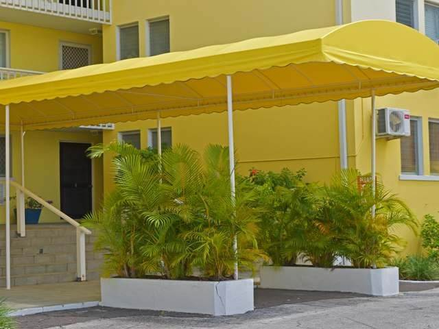 3. Condominiums for Rent at Carefree, Cable Beach, Nassau And Paradise Island Bahamas