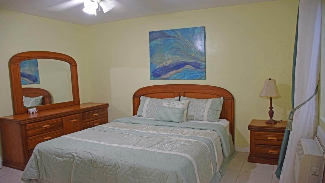 8. Condominiums for Rent at Carefree, Cable Beach, Nassau And Paradise Island Bahamas