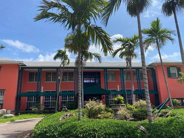 Commercial for Rent at East Bay Street, Nassau And Paradise Island Bahamas