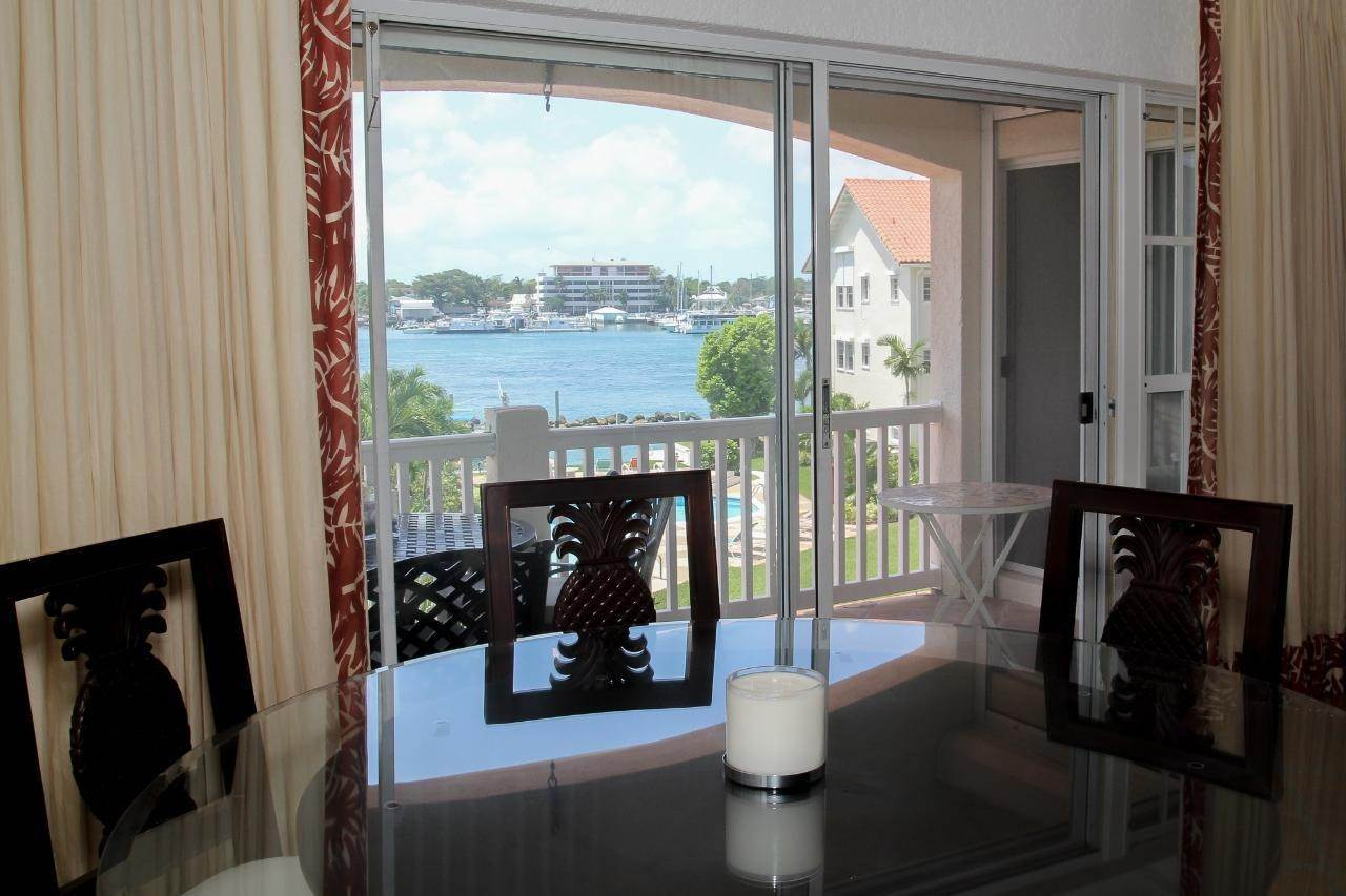 21. Condominiums for Rent at Paradise Island, Nassau And Paradise Island Bahamas