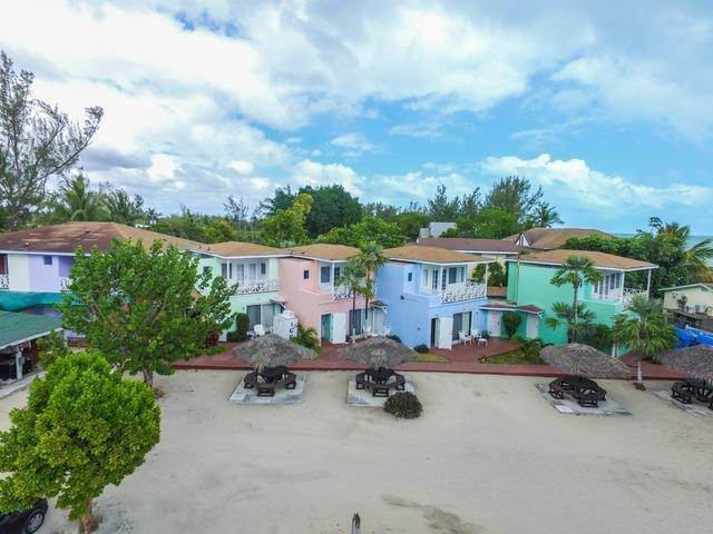 Commercial for Sale at Coral Harbour, Nassau And Paradise Island Bahamas
