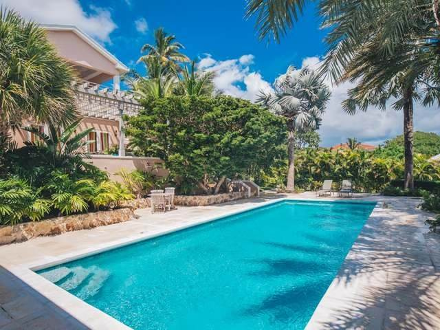 Single Family Homes for Sale at Winton Highway, Winton, Nassau And Paradise Island Bahamas