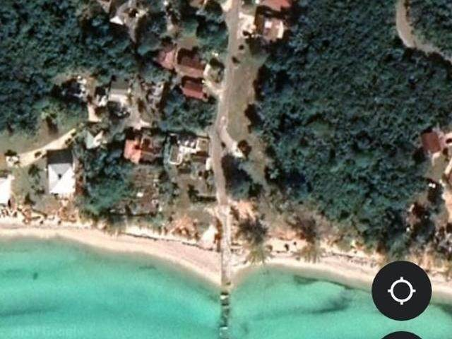 Terreno por un Venta en Palmetto Point, Eleuthera Bahamas